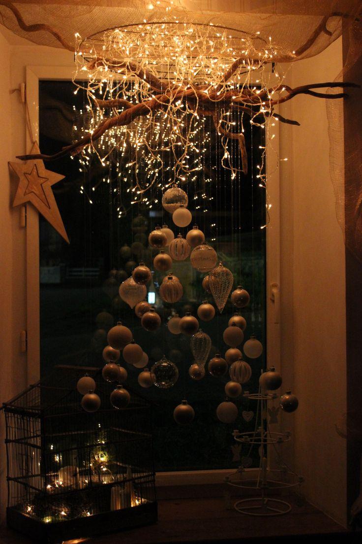 les 61 meilleures images du tableau christmas tree sur pinterest d corations de no l. Black Bedroom Furniture Sets. Home Design Ideas