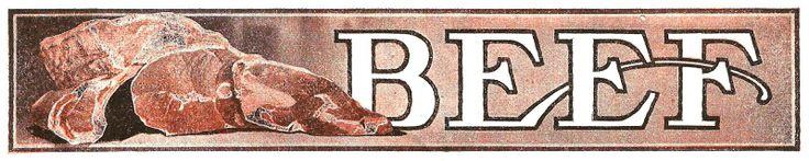 beef_title.jpg (1600×321)