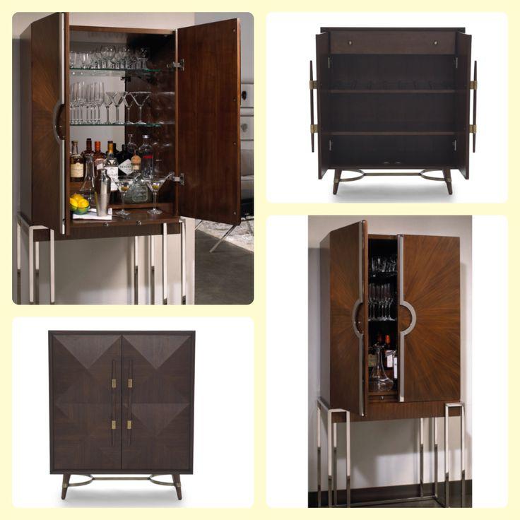 Image Result For Tv Cabinet Design