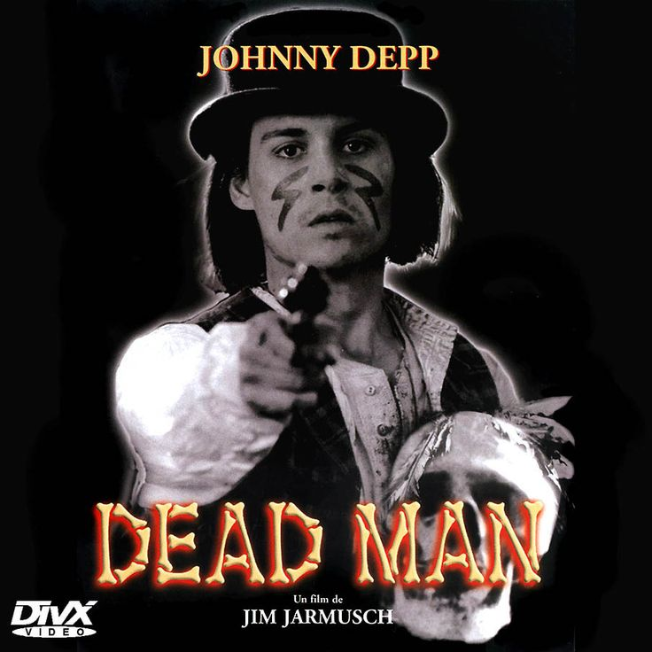 Rumour: Did Johnny Depp die on a car crash. Not!  Spammers and Malwares creators using him.