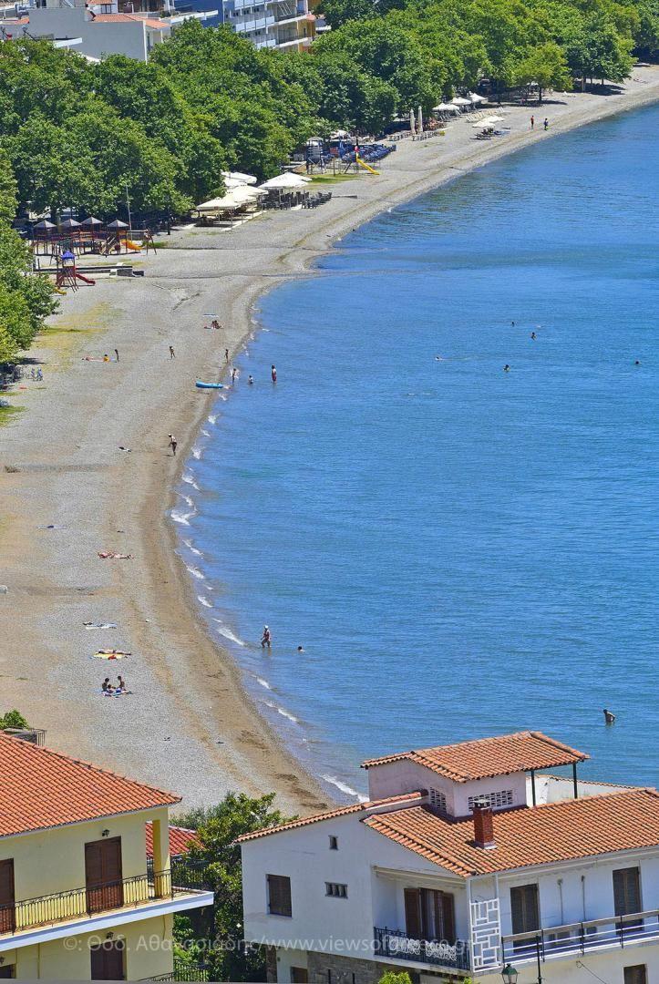 ΝΑΥΠΑΚΤΟΣ Κάτω από τα πλατάνια στο Γρίμποβο και στην Ψανή | Ελλάδα…