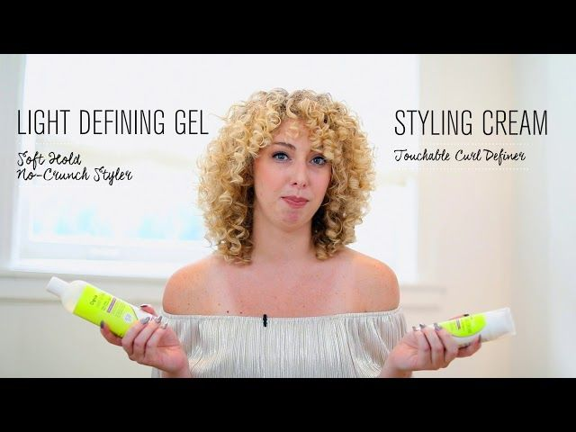 Curly Hair Salons Near Me Find A Stylist Devacurl Curly Hair Styles Curly Hair Salon Dry Curly Hair