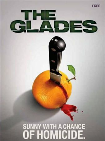 The Glades on A