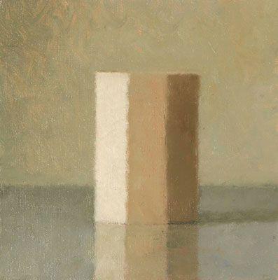 Jude Rae | Jan Manton
