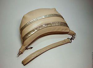 Огромные скидки на сумочки прошлого сезона! Сутки - Ярмарка Мастеров - ручная работа, handmade