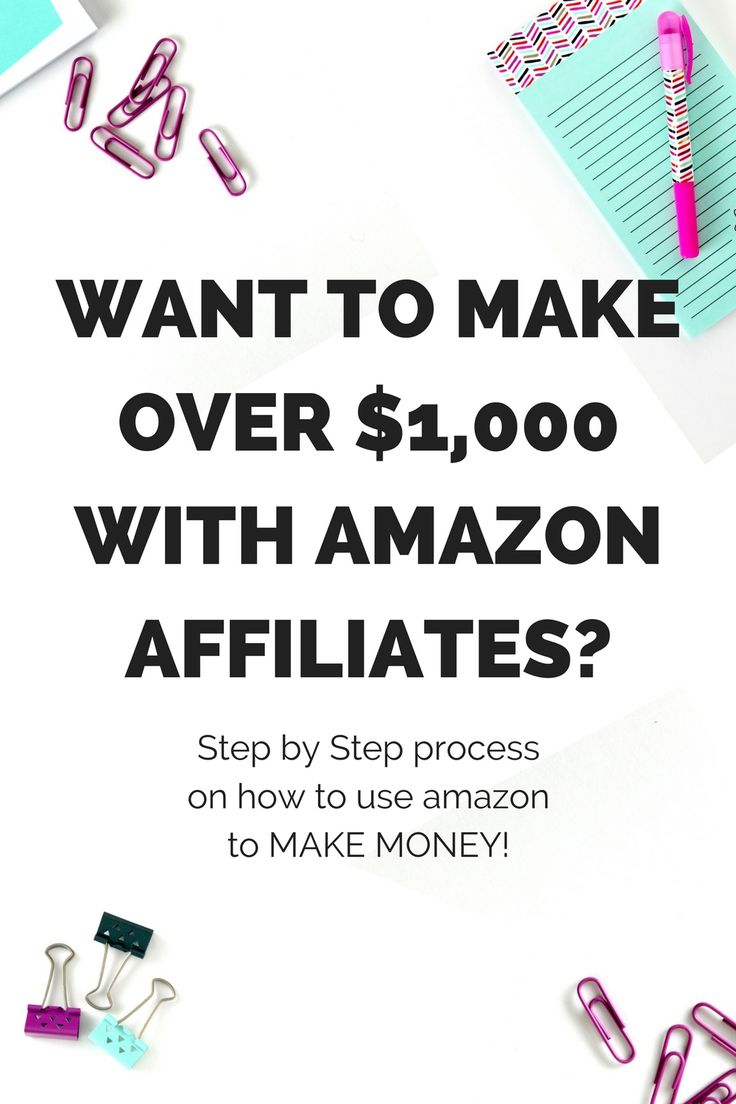 This course is unbelievable! so helpful and I suggest it to anyone who wants to up their Affiliate game.