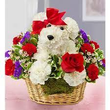Resultado de imagen para arreglo floral para la esposa #Arreglosfloralesparamesa