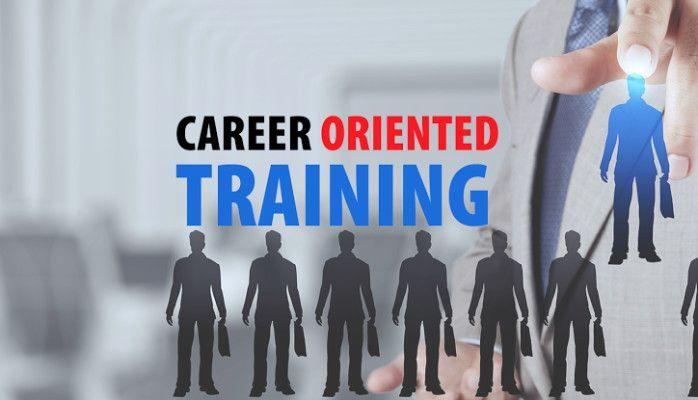 KVCH, best Mis And Data Analyst Training In Delhi NCR