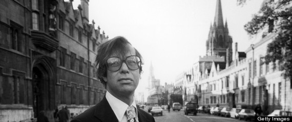 Ronald Dworkin. American philosopher and constitutional law expert Ronald Dworkin, a liberal scholar who argued that the law should be founded on moral integrity, has died at the age of 81.    His family said Dworkin died of leukemia in London early Thursday.