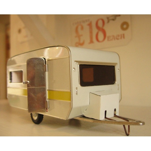 1000+ Images About Dollhouse Miniature Trailer Project On