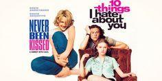 Las mejores películas de los 90s que las chicas deben ver