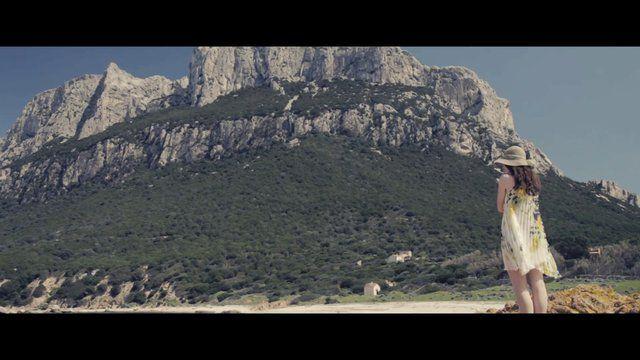 L'orto di Tavolara - Sardegna   #tavolara #amptovolara #sardegna #sardinia #video #isola #island #italy