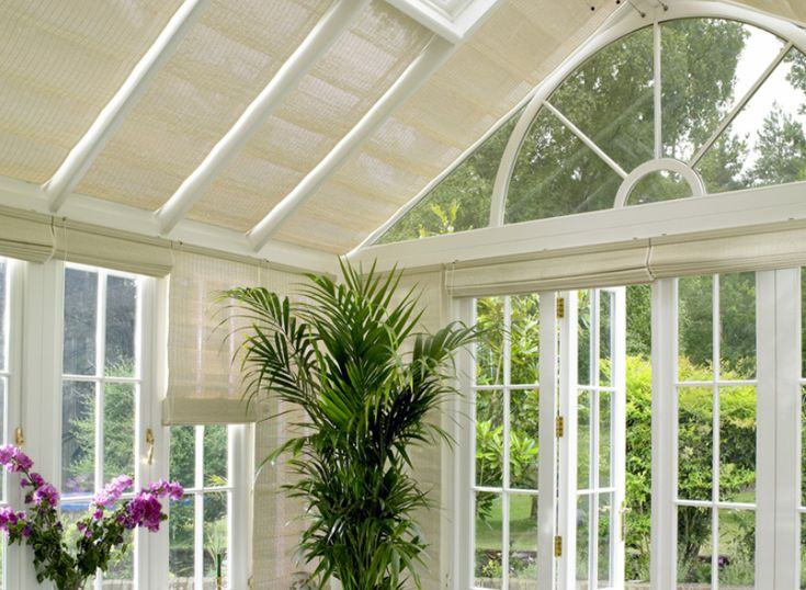67 best diy conservatory blinds images on pinterest diy conservatory blinds diy solutioingenieria Image collections