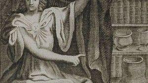 Lazzaro Spallanzani. En el siglo XVIII, uno de los problemas centrales a los que se enfrentaban los naturalistas era descifrar la reproducción de los organismos vivos. Entre los estudiosos innovadores que tenían como objetivo entender