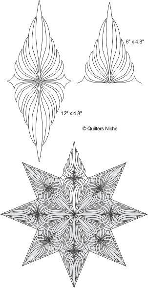 648 best Zentangle patterns images on Pinterest