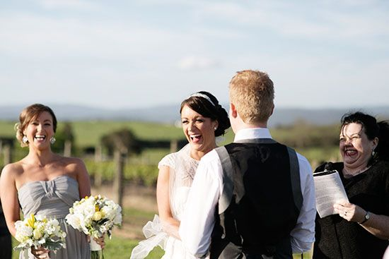 chic yarra valley wedding033 Leanne and Lincolns Chic Yarra Valley Wedding