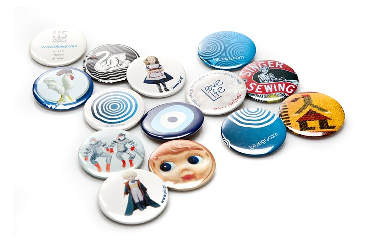 Badges #badge #gift #gifts