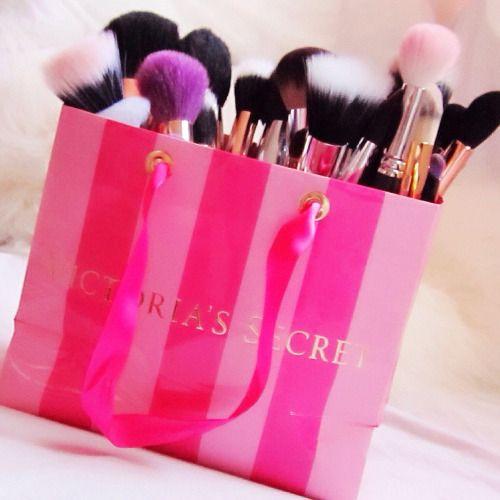 Victoria's Secret ❤️