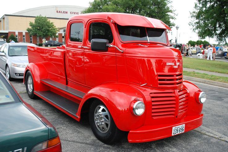 cabover trucks | Similar Galleries: Antique Trucks , Antique Cabover Trucks For Sale ,