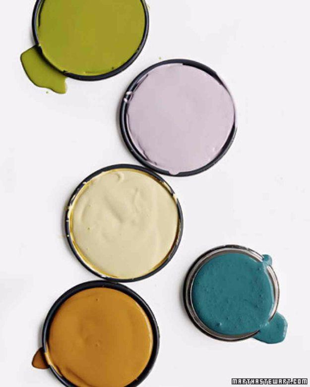 37 Best Paint Laminate Furniture Images On Pinterest