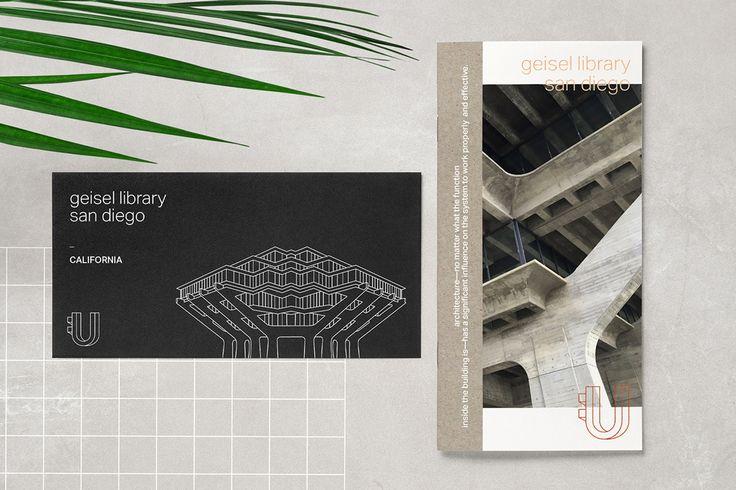 Urbanbacklog – branding http://mindsparklemag.com/design/urbanbacklog-branding/
