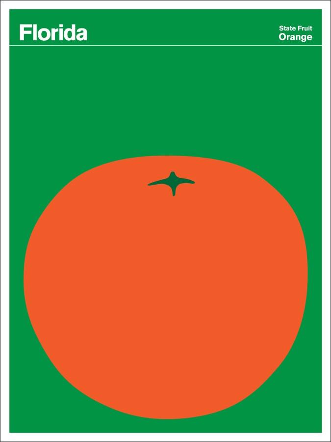 state-posters-fl.jpg