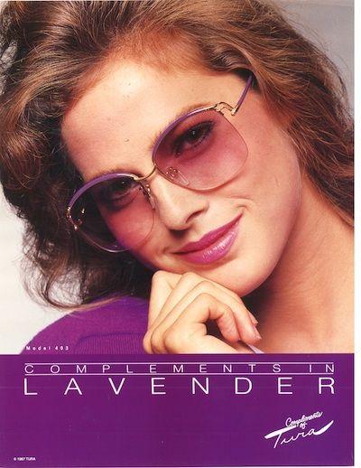 Tura Eyewear Circa 1987Discount Design, Designer'S Bags Hub Com 2013, Design Sunglasses, Sunglasses Online, Circa 1987, Eyewear, Tura, Double Gradient, 2013 Fashion