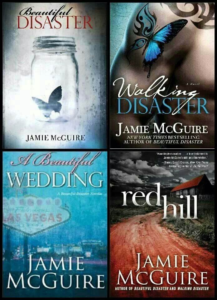 jamie mcguire beautiful disaster pdf