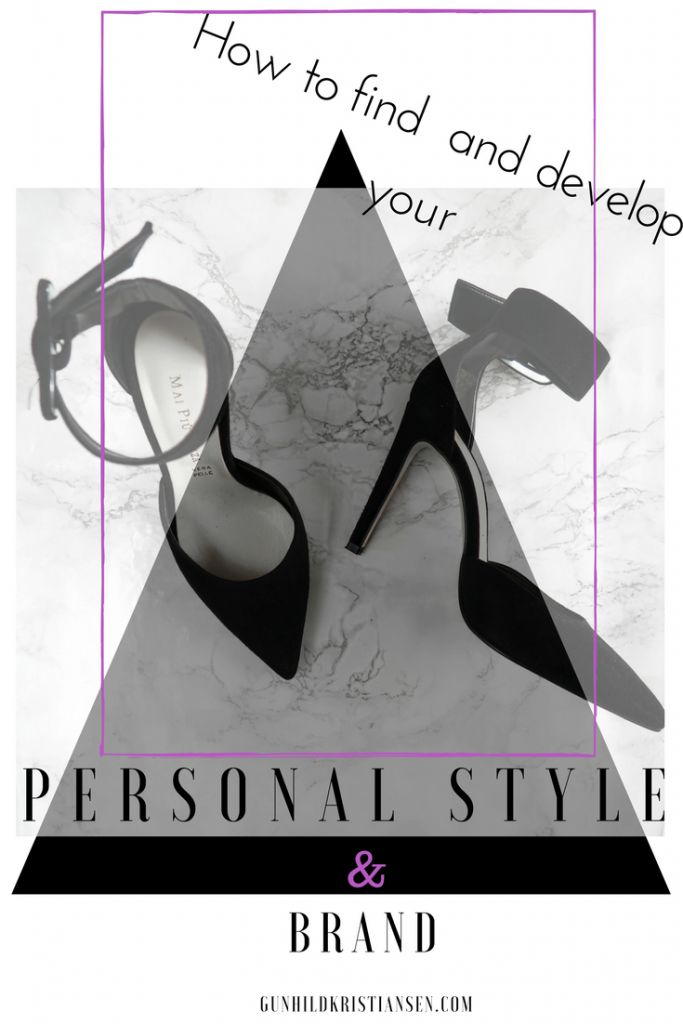 how-to-find-and-develop-your-style and brand