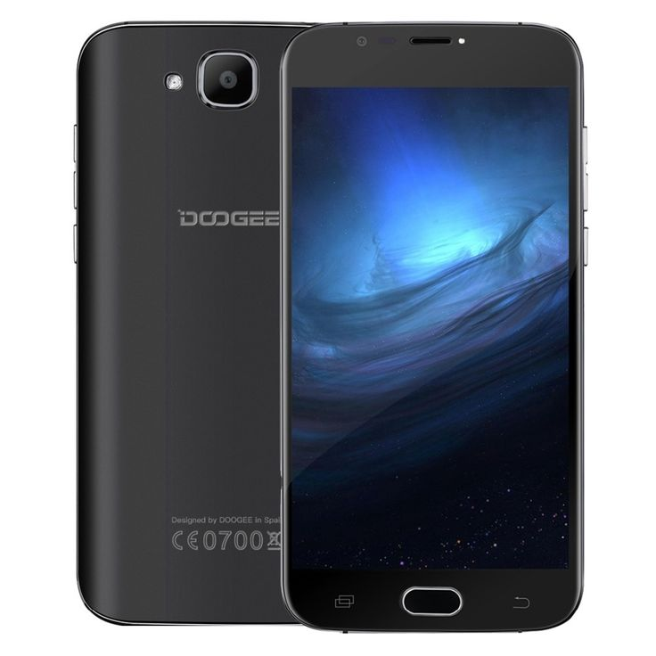 Original Doogee X9 Mini Android 6.0 Cell Phone 5.0 Inch MT6580 Quad Core Smartphone 1GB RAM 8GB ROM 2000mAh Unlock Mobile Phone     Tag a friend who would love this!     FREE Shipping Worldwide     Buy one here---> https://shoppingafter.com/products/original-doogee-x9-mini-android-6-0-cell-phone-5-0-inch-mt6580-quad-core-smartphone-1gb-ram-8gb-rom-2000mah-unlock-mobile-phone/