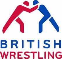 Several opportunities with GB Academy