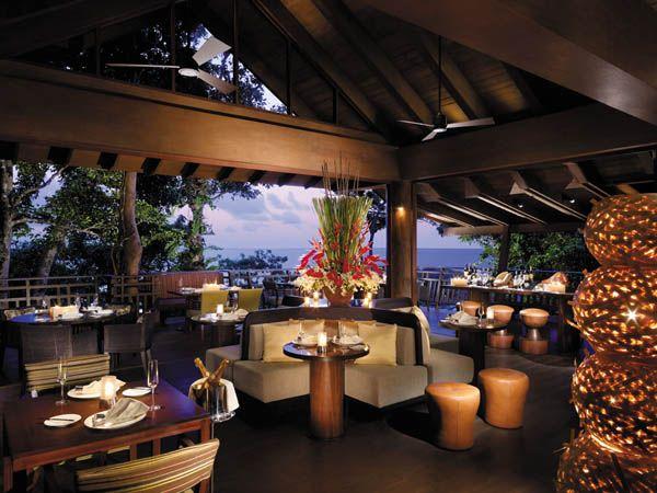 Dise o de interiores arquitectura filipinas conoc for Arquitectura de hoteles