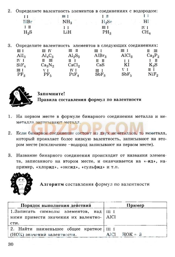 Готовые домашние задания по математике 6 класс латотин чеботаревский 2017 года