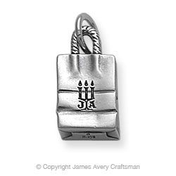 44 best my james avery addiction images on pinterest