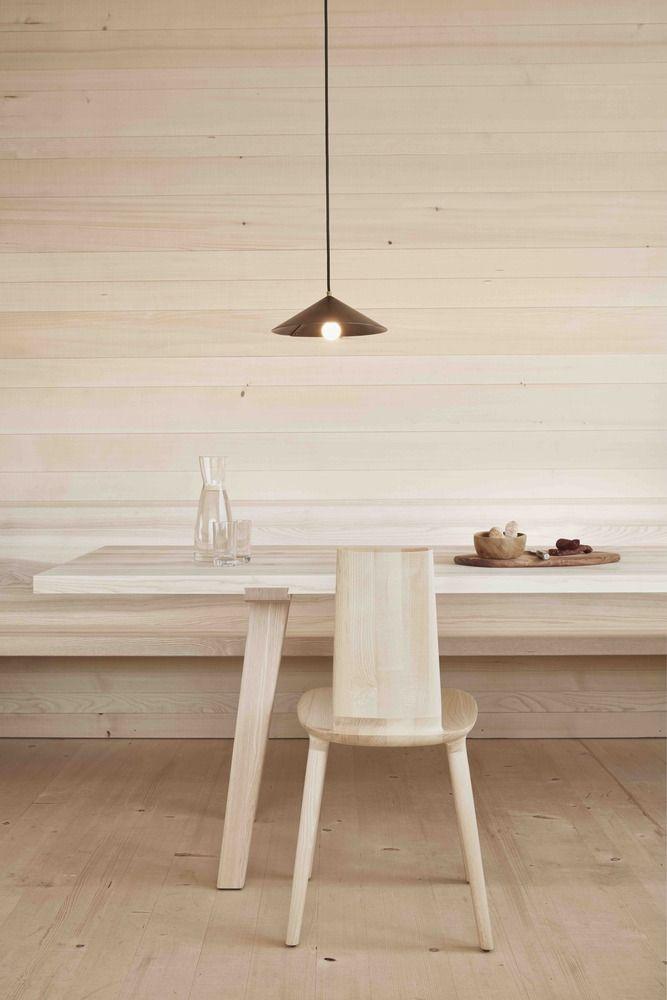 Gallery of Ski Lodge Wolf / Bernardo Bader Architects - 17