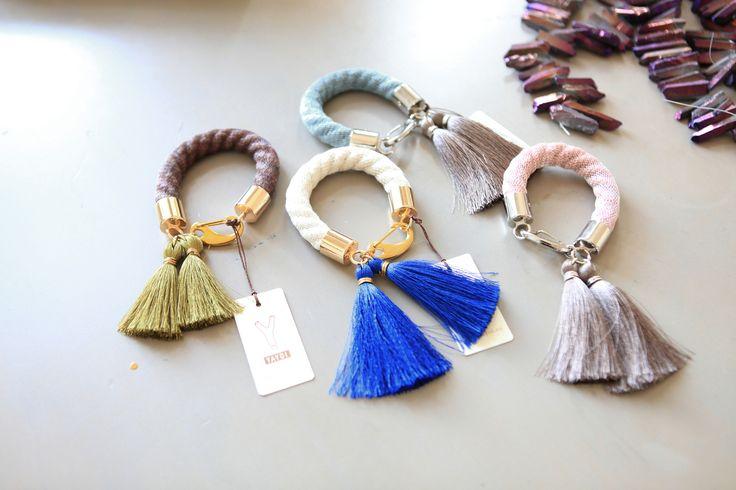 YAYOI studio www.yayoi.eu #yayoistudio #yayoijewelry #jewelry