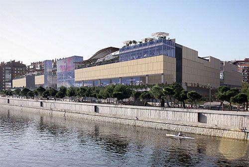 El centro comercial Plaza Rio 2 creará 1.800 empleos, en sus tiendas de moda, ocio, restauración y servicios. Consulta las ofertas de trabajo en Plaza Rio 2