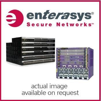 RBTES-AH-M10M Enterasys Networks ( ROAMABOUT 5.7-5.GHZ 10DB OMNI REV N MALE )