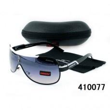 Carrera Thor Men's Sunglasses Black And White, carrerasunglassesale.com