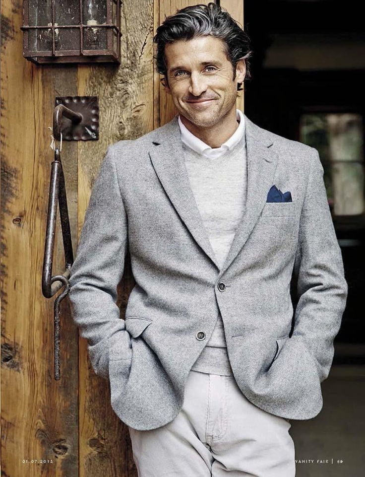 Patrick-Dempsey-Vanity-Fair-Italia-July-2015-Photo-Shoot-003