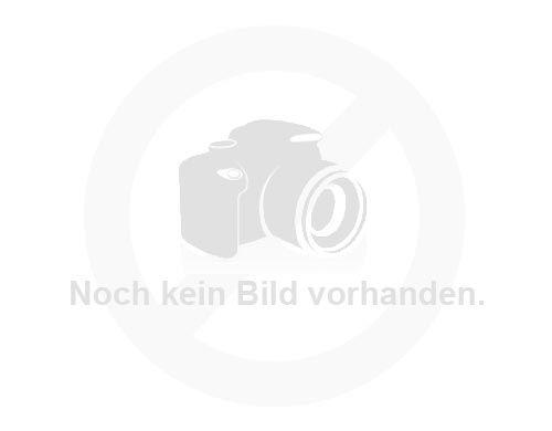 Fisher Price Töpfchen -