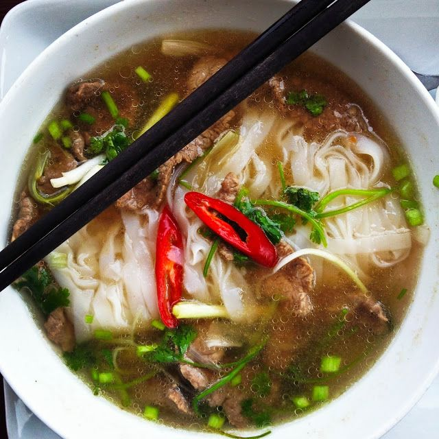 640 Best Images About Food Vietnamese On Pinterest