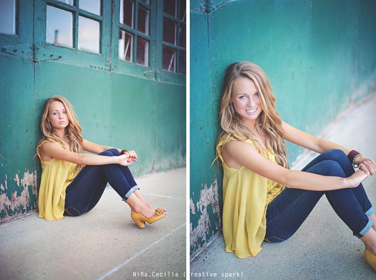 116 best photography seniors images on pinterest senior pictures