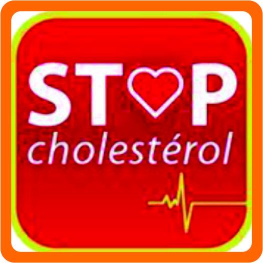 Obat Penurun Kolesterol Alami, Tubuh memang sangat memerlukan kolesterol untuk membantu pembentukan dinding sel, sebagai bahan dasar pembentukan hormon – hormon steroid dan sebagai sumber energi bagi tubuh. Kolesterol secara alami telah dihasilkan oleh tubuh berasal dari organ hati yang … Continued