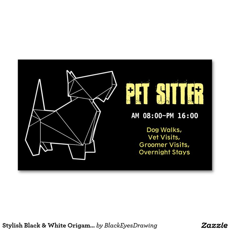 The 93 best Pet Sitter/Grooming business images on Pinterest ...