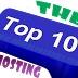 Top 10 Hosting Providers   Cool Blog Tricks