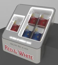 http://www.coroflot.com/rahuldev/Brand-Shop-Four-Square-Cigarette