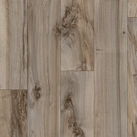 Ivc 13 167 Ft W Highland 743 Wood Low Gloss Finish Sheet