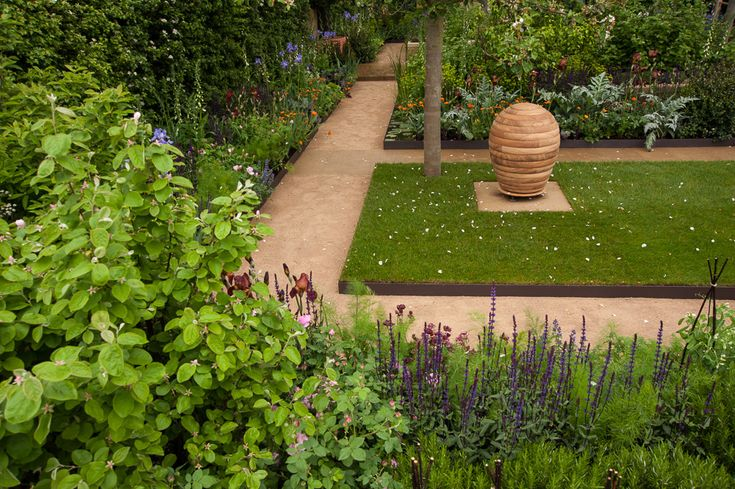17 best images about adam frost on pinterest gardens for Garden trees homebase