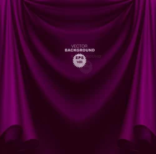 Melatt Fabric Free Background - FREE